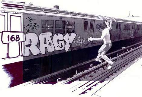 Graffiti060626_1_560